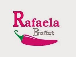 Rafaela Buffet