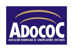ASOCIACION DOMINICANA DE COMUNICADORES CRISTIANOS INC. (ADOCOC)