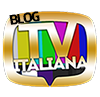 Tv Italiana | Blog su televisione e format |