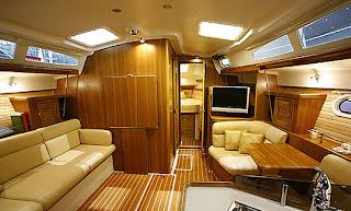 Catalina Yacht Rentals