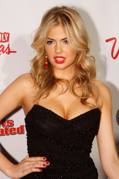 kate-upton-hot-pictures-+%25284%2529