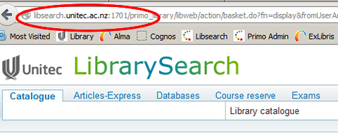 http://libsearch.unitec.ac.nz:1701/primo_library/libweb/action/search.do?vid=unitec