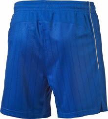 Tampilan celana TImnas Italia bagian belakang Euro 2016 berita bocoran jersey dan celana bola timnas italia