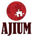 Asociación de Jóvenes Investigadores de la Universidad de Murcia