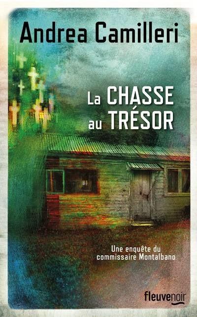 http://www.leslecturesdemylene.com/2014/12/la-chasse-au-tresor-de-andrea-camilleri.html