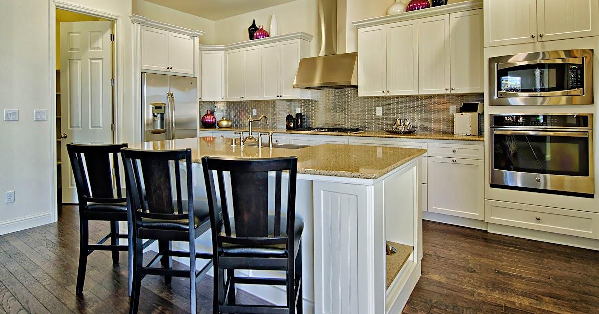 Simas Floor And Design Company Beautiful Flooring In