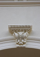 Chei de Bolta, Cheie de Bolta Polistiren, Profile Decorative, Profile Fatada, Ornamente Polistiren, Pret Decoratiuni Fatada Casa