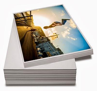 papel-adesivo-fotografico