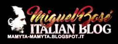 Blog/Gruppo/Pagina