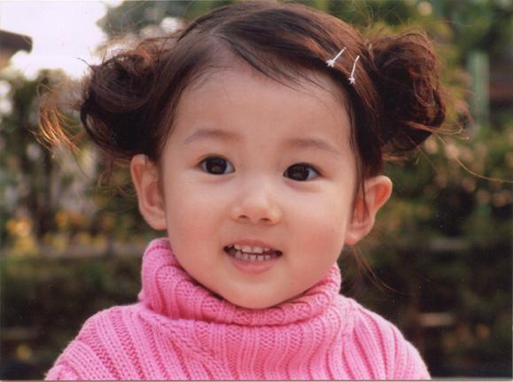 Babbies Wallpapers Free Download, Cute Kids Wallpapers ...