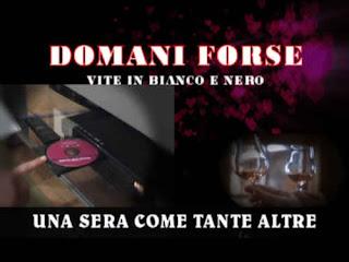http://www.cinemacorto.blogspot.it/2015/08/domani-forse-quando-la-coppia-scoppia.html
