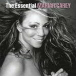 Mariah Carey – The Essential Mariah Carey CD 1 – 2012