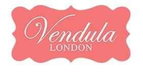 Vendula London