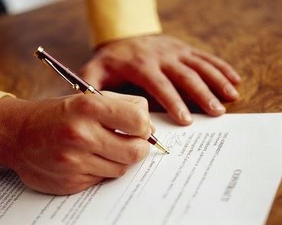 Los riesgos que debes conocer antes de avalar una hipoteca