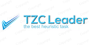 TZC Leader