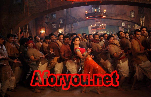 new agneepath songs download