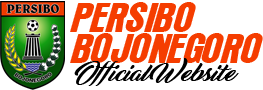 Persibo Bojonegoro Official Website