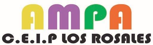 AMPA CEIP LOS ROSALES