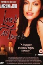 Watch Love Is All There Is 1996 Megavideo Movie Online