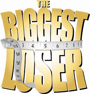 Biggest Loser Contestants Threaten To Quit