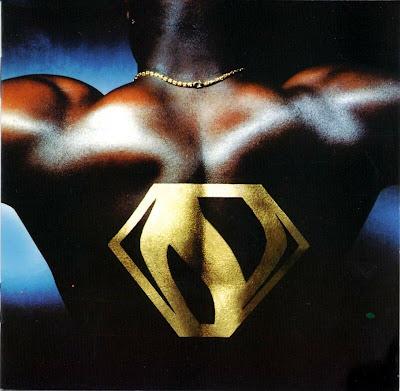 Nana – Father (CD) (1998) (320 kbps)
