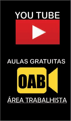 OAB you tube