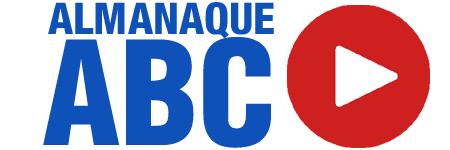 Almanaque ABC