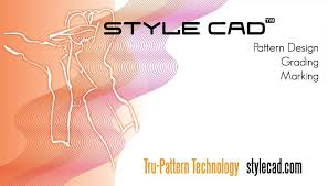 Garment Software Key: Stylecad v10 Software Full Version Download