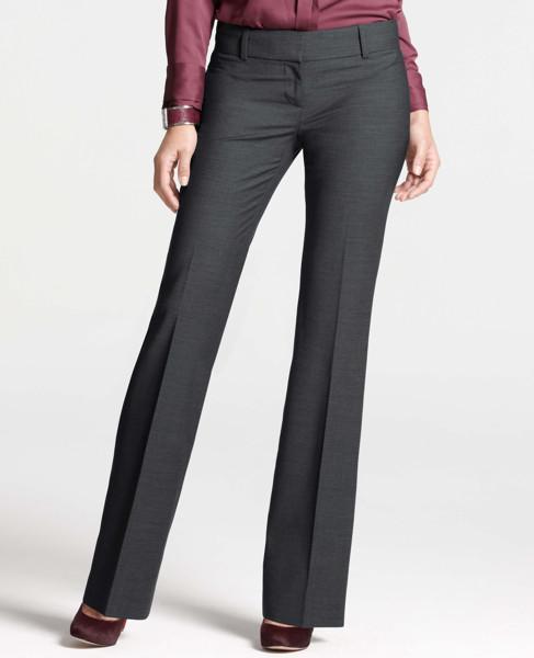 Encuentra Pantalon De Vestir Dama - Pantalones de Mujer, Nuevo en Mercado Libre Venezuela. Descubre la mejor forma de comprar online.