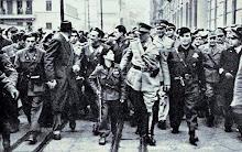 Milano, 17 dicembre '44