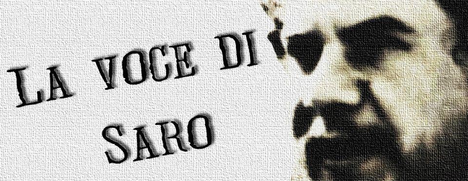 """circolo """"Saro Grasso"""""""