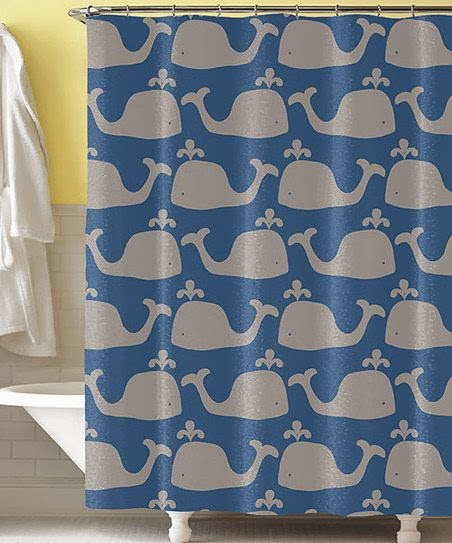 kids bathroom decor bedroom and bathroom ideas