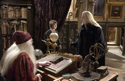 Há 10 anos, estreava 'Harry Potter e a Câmara Secreta' nos EUA | Ordem da Fênix Brasileira