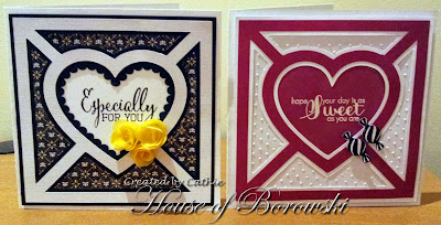 Diecut Divas, Doodle Pantry, Clearly I Stamp Designs SVG file
