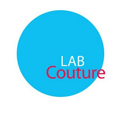 Lab Couture BCN o el arte de reciclar