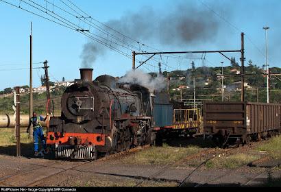 RailPictures.Net (522)
