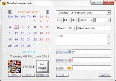http://4.bp.blogspot.com/-i0oBI64RpwA/URDjVZ7DG3I/AAAAAAAAFuY/iXsd_GtwwFY/s400/timebell+1.jpg