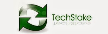 TechStake - Technology News Blog
