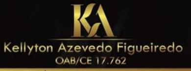 Dr Kellyton Azevedo