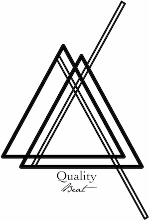 Quality Beat