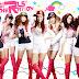 Conheça: Girls Generation