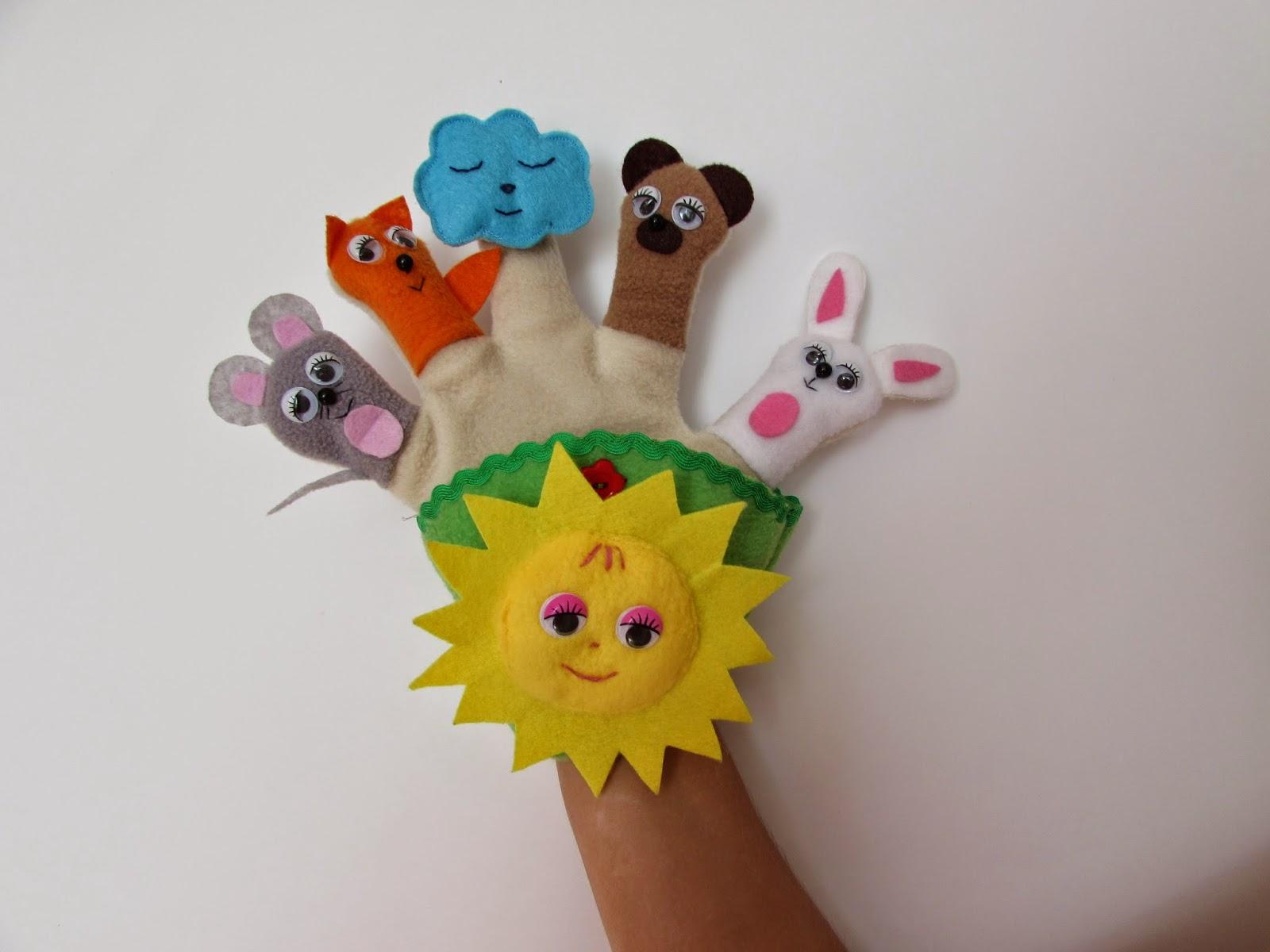 реквизит для праздников, праздники в Смоленске, ведущая Татьяна Бодрячок, реквизит для аниматоров, пальчиковый театр, кукольный театр своими руками, мастер-класс реквизит для аниматоров