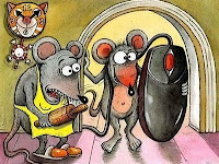Kumpulan Gambar Rumah Minimalis on Gambar Kartun Karikatur Gambar Gif Gambar Gambar Animasi Dll Gambar