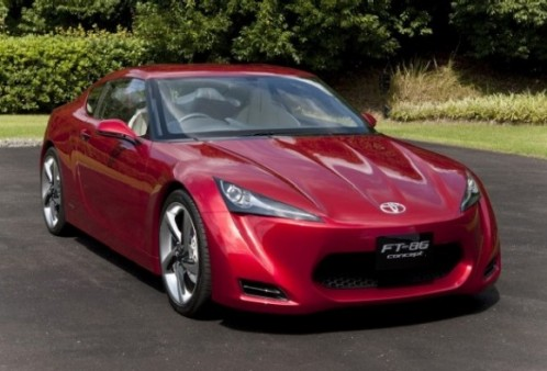Future Digital Carz: 2013 Toyota Celica Cars Review and Prices