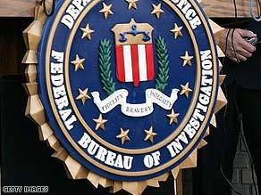 FBI يبحت عن إمكانية تطوير برنامج لتجسس على الشبكات الإجتماعية