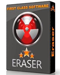 [Image: Eraser.jpg]