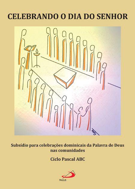 DIÁCONO PERMANENTE - PARÓQUIA IMACULADA CONCEIÇÃO DE MARIA - JOÃO XXIII