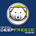 Deep Freeze 7.20 Full Version