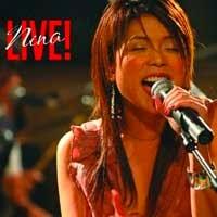 Burn Lyrics by Nina