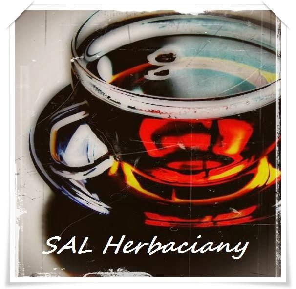 SAL Herbaciany zakończony